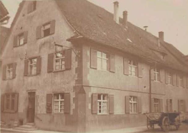 BierKulturHotel-Schwanen-Geschichte-und-Tradition-1697