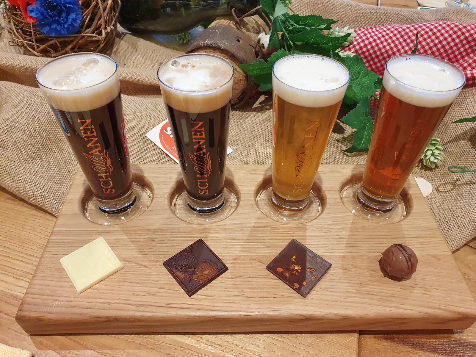Bier+Schoko 2