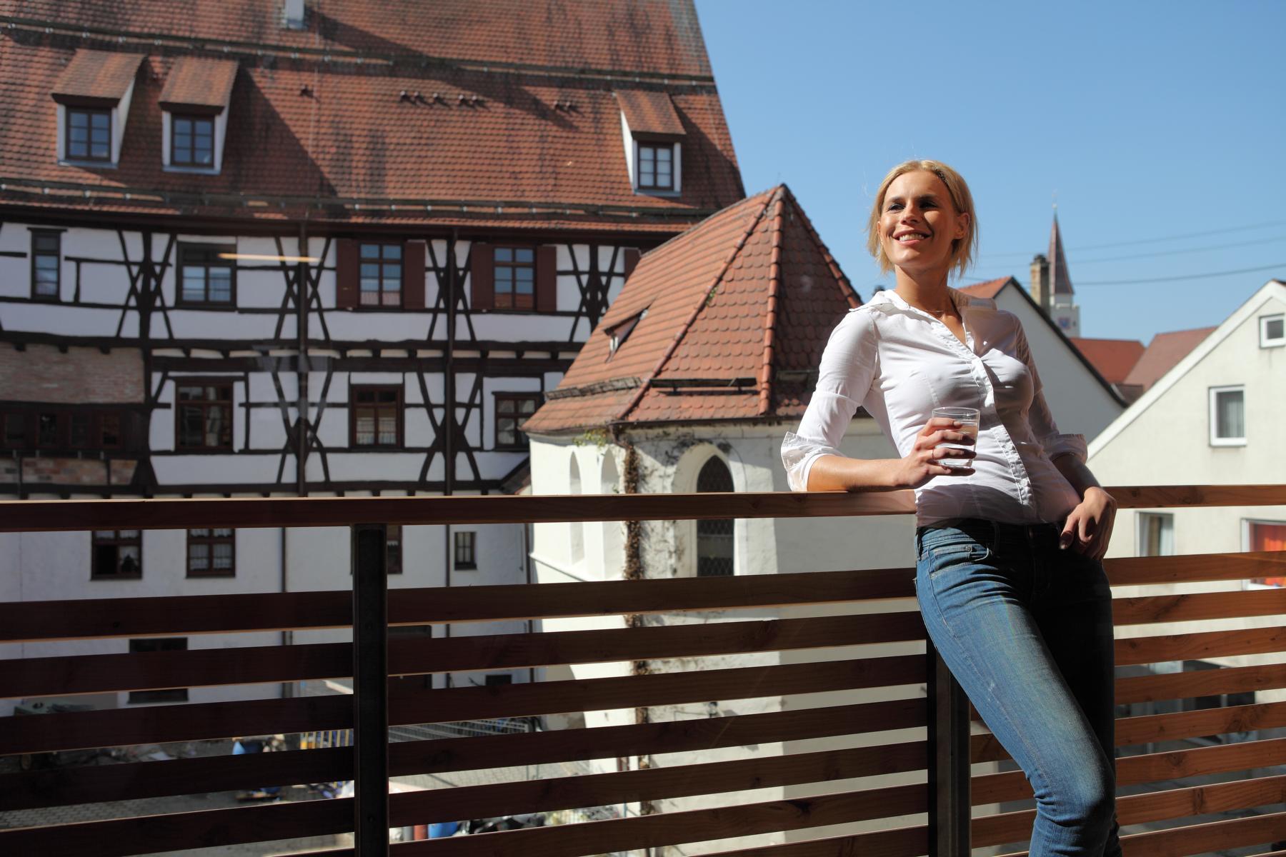 Bierkulturhotel-Balkon-1