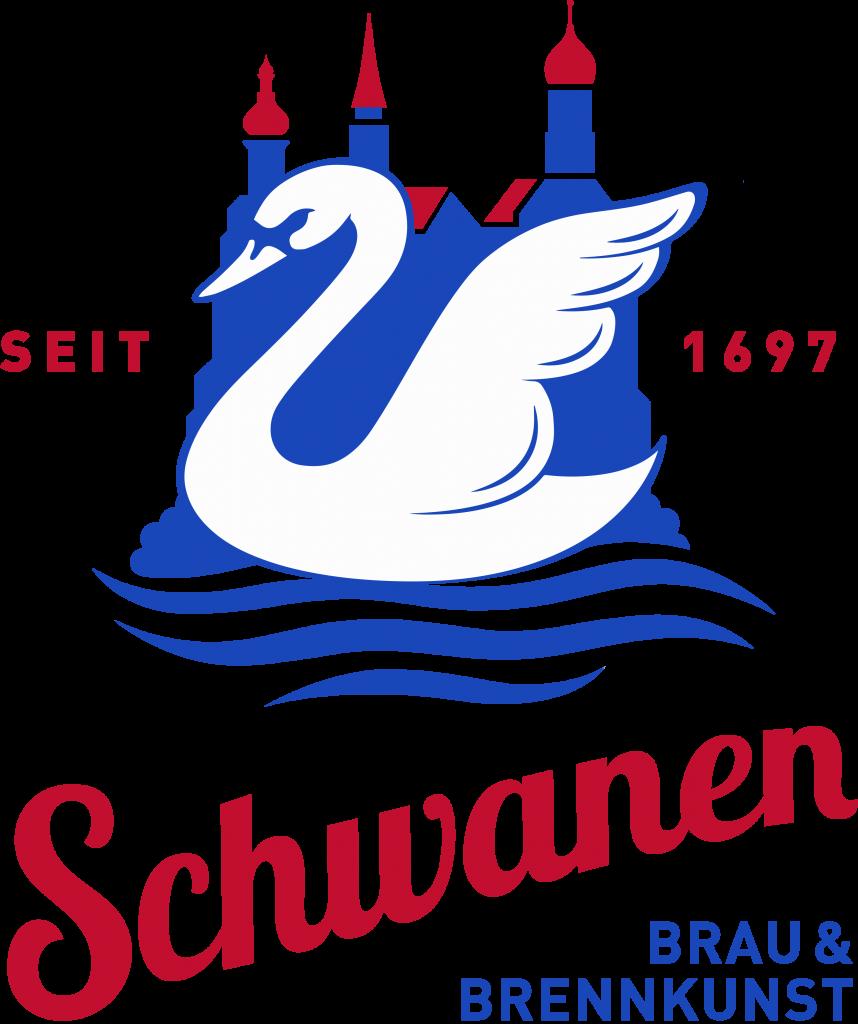 Bierlogo_Schwanen_BRAUEREI_Pantone.png