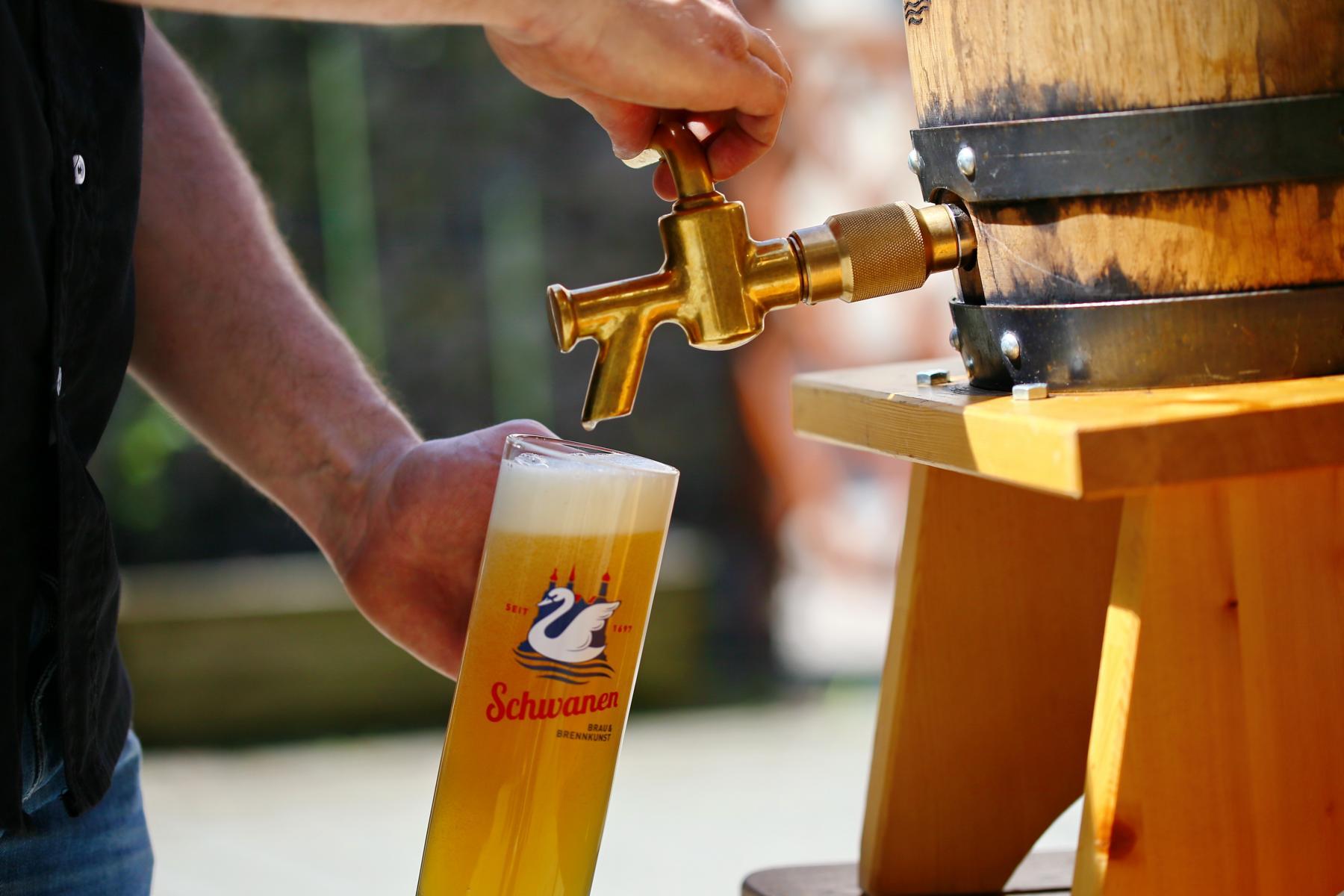 BierKulturHotel-Bier-Reisen-Michas-Brauseminar