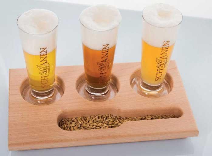 Schwanen-Ehingen-Gasthof-Brauerei-Bier-Trio