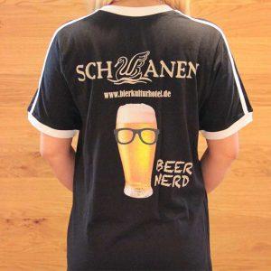 Schwanen-Ehingen-Gasthof-Brauerei-Shop-Bier-T-Shirt