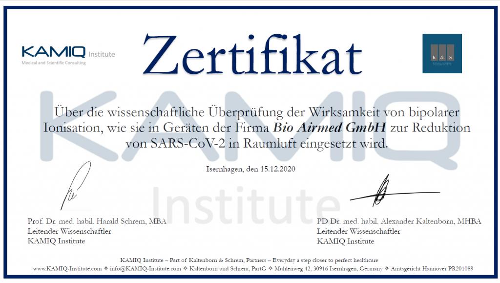 Zertifikat-BioAirmed-1